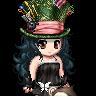 mungablade's avatar