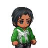 khalil86's avatar
