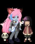 Celestialspy's avatar