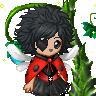 iiToxicHeart's avatar