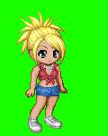 cut3blondi3114's avatar