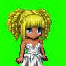 angel mika's avatar