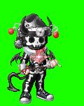 Convo Killerr