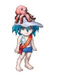 receptionist's avatar