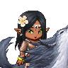 Asharadine's avatar