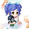luckydalmation's avatar