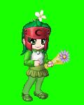 RinOfTheRedRoses's avatar