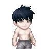 Naarin's avatar