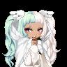 x Nitemare Symphony's avatar