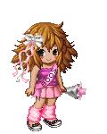 II x K A N A x II's avatar