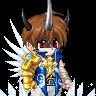 Pagius's avatar