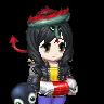 picklexcunt's avatar