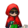 MattDJones27's avatar