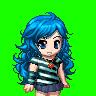 blue berry252's avatar