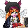 Devious Leah's avatar