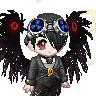 Twilight589's avatar