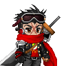 l Orrin l's avatar