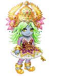 vindixen's avatar