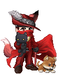 Fox Mafia's avatar