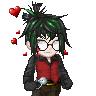 Lime Rice's avatar