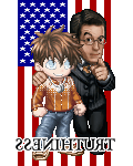 Dragon Call's avatar