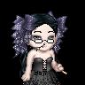 Malenky Devotchka's avatar