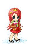 jannah_cuttie's avatar