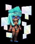 Hawtopawket's avatar