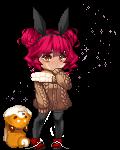 X-N00DLEZ-X's avatar