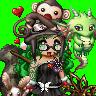 wake_gurl25's avatar