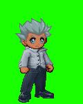 purity828813's avatar