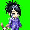 lilpuppylvr's avatar