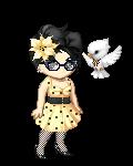 XxZombies_Ate_My_ToastxX's avatar