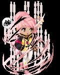 Me_Sorry2's avatar
