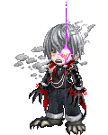 Malevolent Diabolist