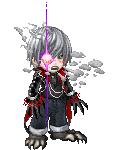 Malevolent Diabolist's avatar