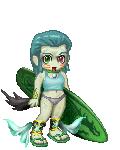 Xi-Miroku-iX's avatar