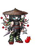 madman2727's avatar