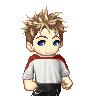 Robotic sumanto's avatar