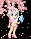Shikachu's avatar