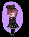 Oshite Mairu's avatar