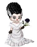 Vammpombie's avatar