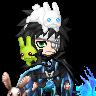 cute_and_dead's avatar