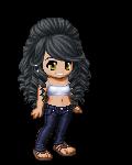 Epic_taffy123's avatar