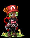 XDSmart's avatar