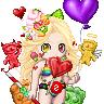 Silent Sarah's avatar