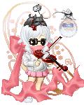 --I PinkPocky I--