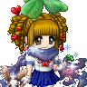 Shikaa's avatar