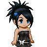marissa462's avatar