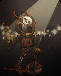 Martian Pioneer's avatar